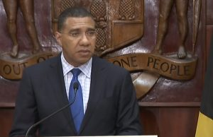 Jamaica now has 21 confirmed cases of Covid-19