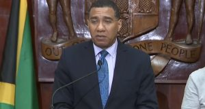 Jamaica confirms 12 COVID-19 total cases, bans gatherings of more than 20 people; bars ordered closed